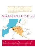Mechelen - Flandern und Brüssel - Seite 2