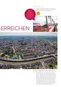Mechelen - Flandern und Brüssel - Seite 3
