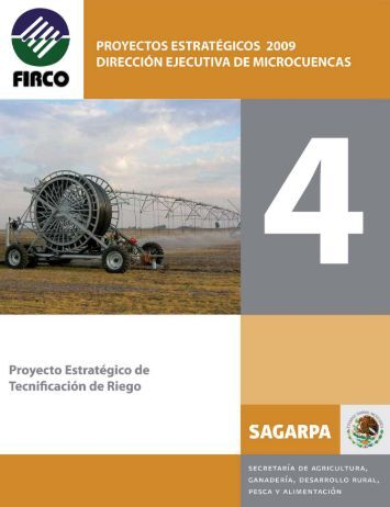 resumen_tecriego - Firco