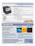 A renaissance for alkaline fuel cells - Fuel Cell Markets - Page 2