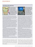 A renaissance for alkaline fuel cells - Fuel Cell Markets - Page 4