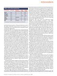 A renaissance for alkaline fuel cells - Fuel Cell Markets - Page 7