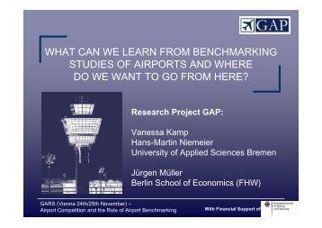 Presentation.pdf - GARS - German Aviation Research Society