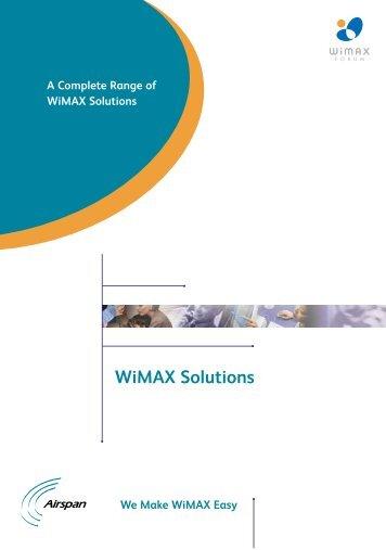 WiMAXBrochure_RevE.pdf 2397KB Apr 16 2013 ... - mirror omadata