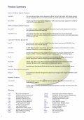 WiMAXBrochure_RevE.pdf 2397KB Apr 16 2013 ... - mirror omadata - Page 2