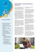 WiMAXBrochure_RevE.pdf 2397KB Apr 16 2013 ... - mirror omadata - Page 3