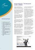 WiMAXBrochure_RevE.pdf 2397KB Apr 16 2013 ... - mirror omadata - Page 4