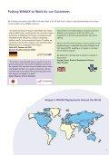 WiMAXBrochure_RevE.pdf 2397KB Apr 16 2013 ... - mirror omadata - Page 5