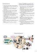 WiMAXBrochure_RevE.pdf 2397KB Apr 16 2013 ... - mirror omadata - Page 7
