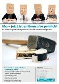 Ausgabe 6 - Fmt24.de - Seite 2