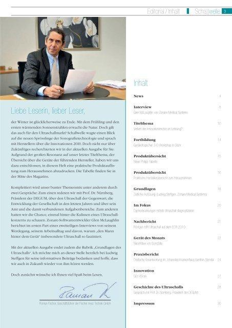 Ausgabe 6 - Fmt24.de