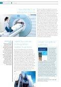 Ausgabe 6 - Fmt24.de - Seite 4