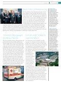 Ausgabe 6 - Fmt24.de - Seite 5