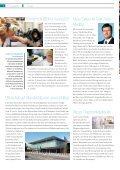 Ausgabe 6 - Fmt24.de - Seite 6
