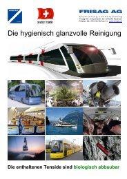 Messe Fleyer VÖV Tagung 2010 .pdf - Frisag AG