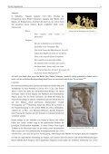 Ziviler Ungehorsam - Seite 6