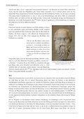 Ziviler Ungehorsam - Seite 7