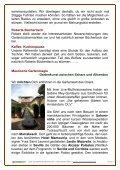 «Vorname» «Name» «Adresse» «PLZ» «Ort» - GartenKunstKreis - Seite 4