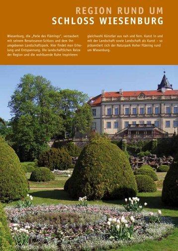 PDF, 200 KB - Naturpark Hoher Fläming