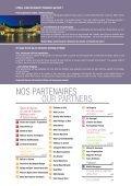 Office de Tourisme de Dijon - Page 3