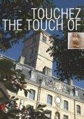 Office de Tourisme de Dijon - Page 4