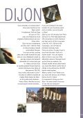 Office de Tourisme de Dijon - Page 5