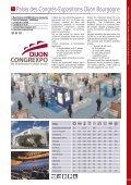 Office de Tourisme de Dijon - Page 7
