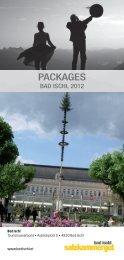 Als PDF ansehen - Bad Ischl - Salzkammergut