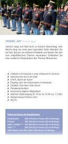 Als PDF ansehen - Bad Ischl - Salzkammergut - Seite 3