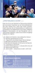 Als PDF ansehen - Bad Ischl - Salzkammergut - Seite 4