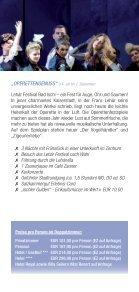 Als PDF ansehen - Bad Ischl - Salzkammergut - Seite 5