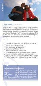Als PDF ansehen - Bad Ischl - Salzkammergut - Seite 6