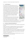 Agentensysteme - Hicke - Seite 5