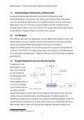 Agentensysteme - Hicke - Seite 7