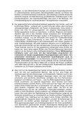 download - Frankfurter Bündnis für Familien - Page 2
