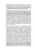 download - Frankfurter Bündnis für Familien - Page 3