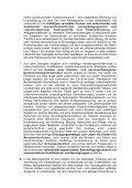 download - Frankfurter Bündnis für Familien - Page 4