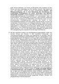 download - Frankfurter Bündnis für Familien - Page 5