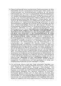 download - Frankfurter Bündnis für Familien - Page 6