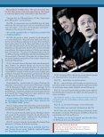 Freiheit f.r Tiere 1-2011_03-11-2010 Druck.qxd - Magazin Freiheit ... - Seite 3