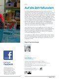 swissstaffing – im Gespräch mit - firma-web - Seite 3