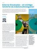 swissstaffing – im Gespräch mit - firma-web - Seite 5