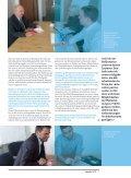 swissstaffing – im Gespräch mit - firma-web - Seite 7