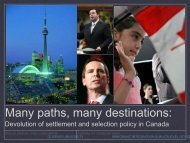 Reeve_Berlin_28f eb12.pdf - Forum of Federations