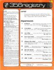 11-6 - 356 Registry - Page 2