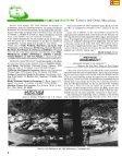 11-6 - 356 Registry - Page 4
