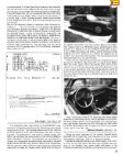 11-6 - 356 Registry - Page 5