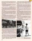 11-6 - 356 Registry - Page 6