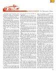 11-6 - 356 Registry - Page 7