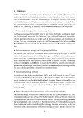 Regressionsmodelle für zeitlich und/oder räumlich korrelierte ... - Seite 4